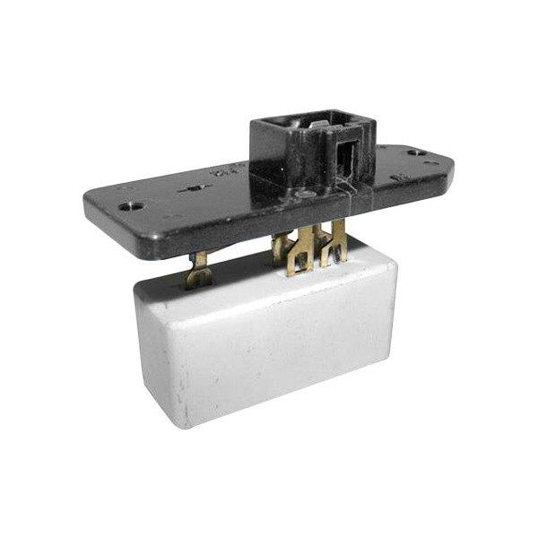 dodge charger blower motor resistor location  dodge  get