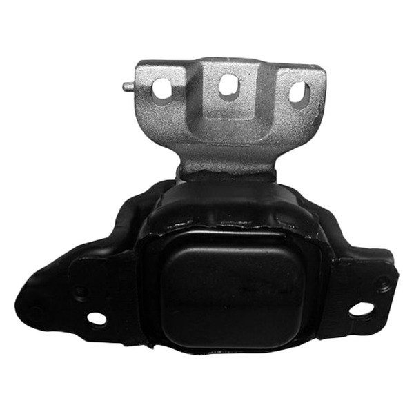 Crown Chrysler Town And Country 2001 2003 Motor Mount