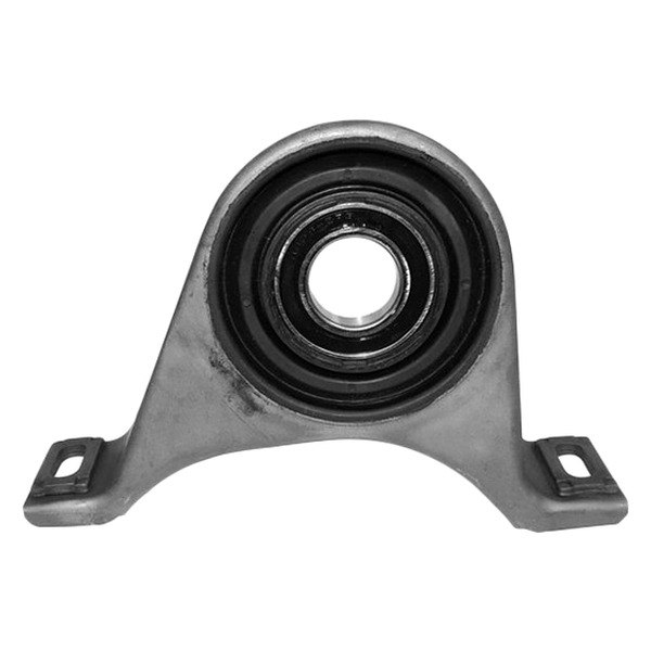 products shaft drive carrier bearing .