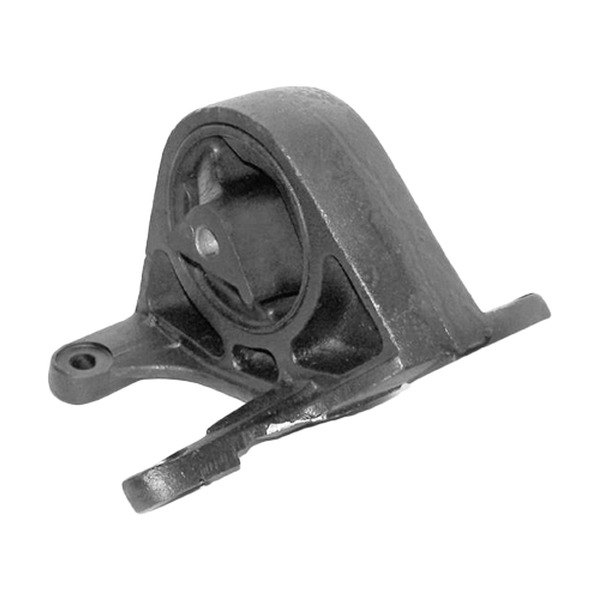 Crown Jeep Liberty 2002 Motor Mount