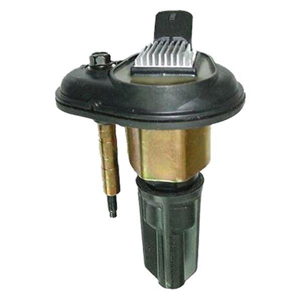 Ignition Coil Trailblazer: Chevy Trailblazer 2003 Direct Ignition Coil