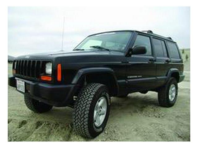 pro comp image may not reflect your exact vehicle lift kit suspension w s. Cars Review. Best American Auto & Cars Review