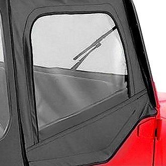 ... R&age® - Door Skins ... & Rampage® - Jeep Wrangler 1987-1995 Door Skins