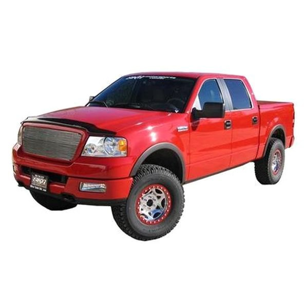 Ford+F+150+Front+Suspension  reflect your exact vehicle! Truxxx