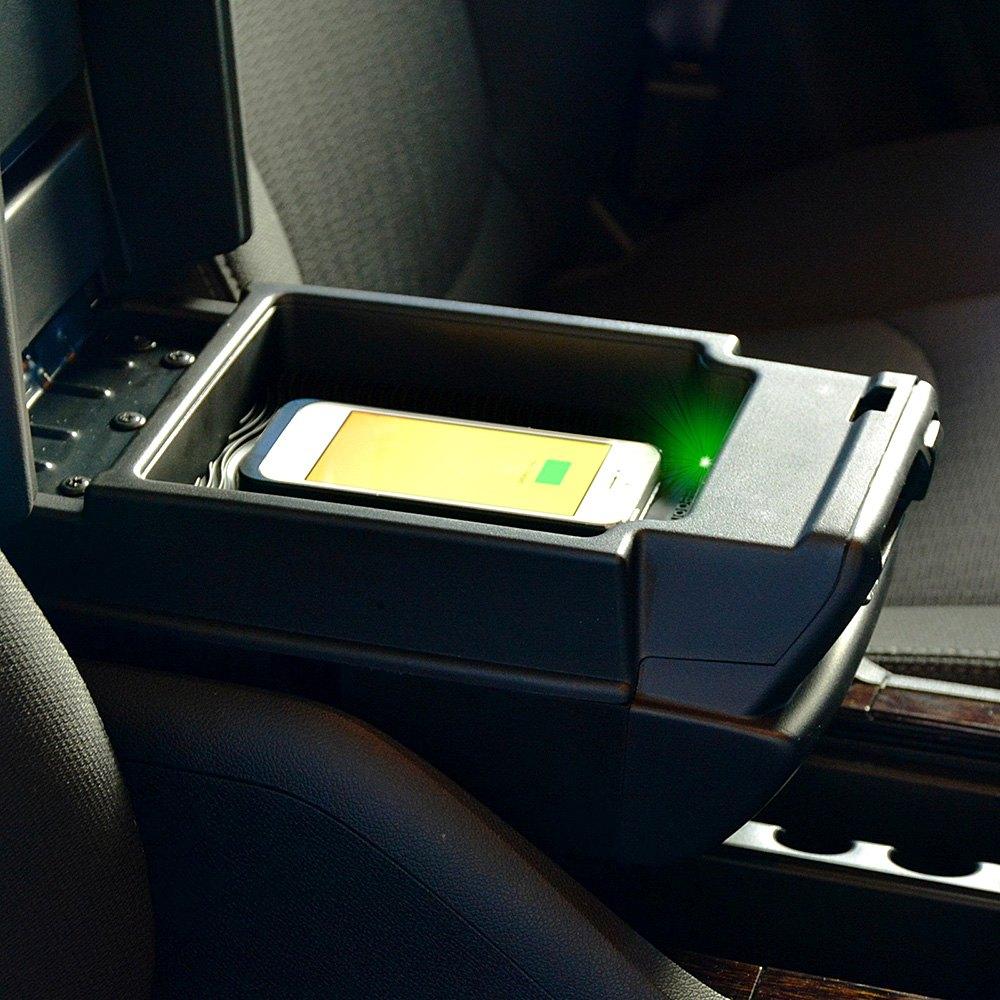 brandmotion fdmc 1274 qi wireless charging kit. Black Bedroom Furniture Sets. Home Design Ideas
