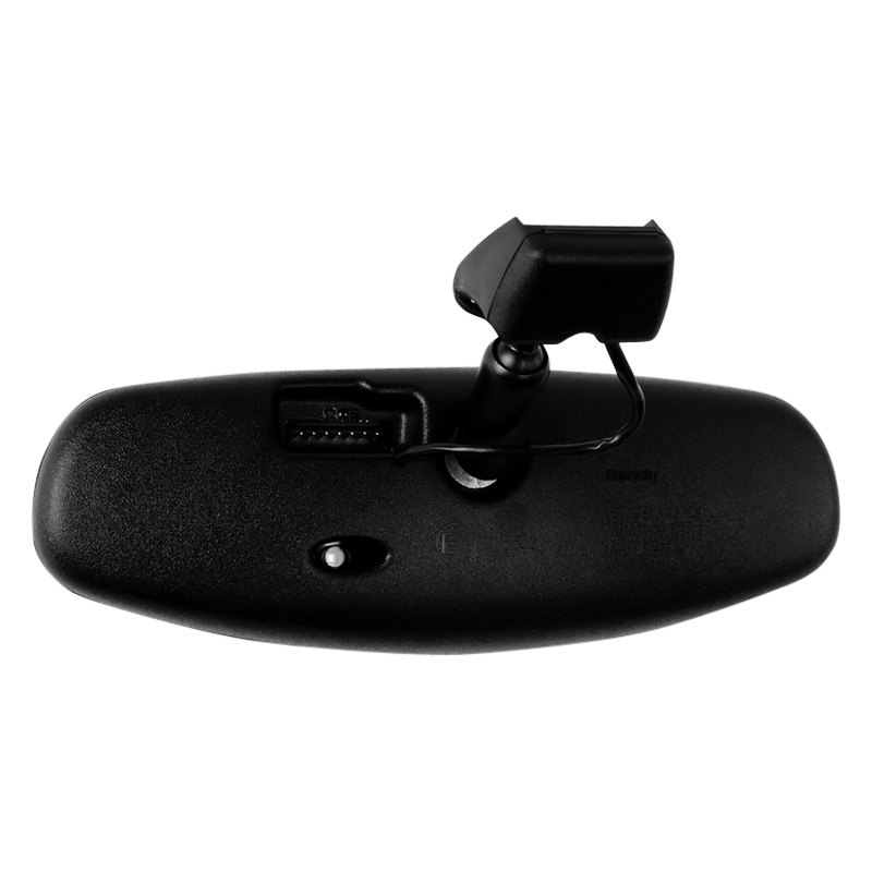 Image Result For Auto Dimming Rear View Mirror Repair