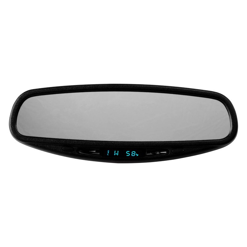 brandmotion 1110 2519 volkswagen jetta 2004 auto dimming replacement mirror. Black Bedroom Furniture Sets. Home Design Ideas