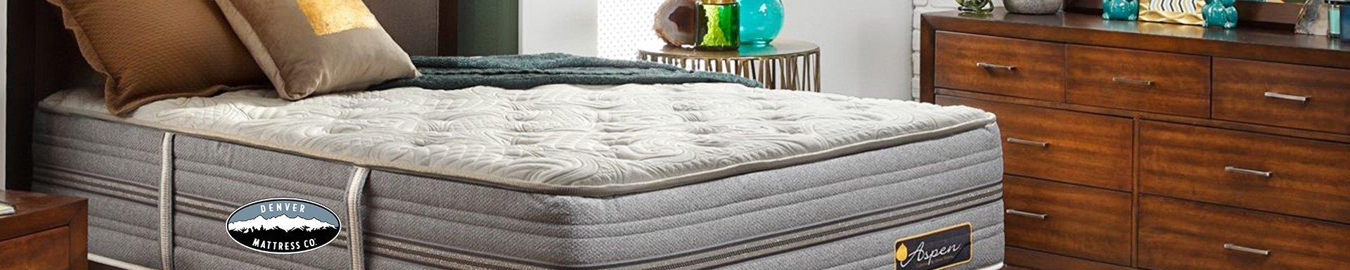 denver mattress - Denver Mattress