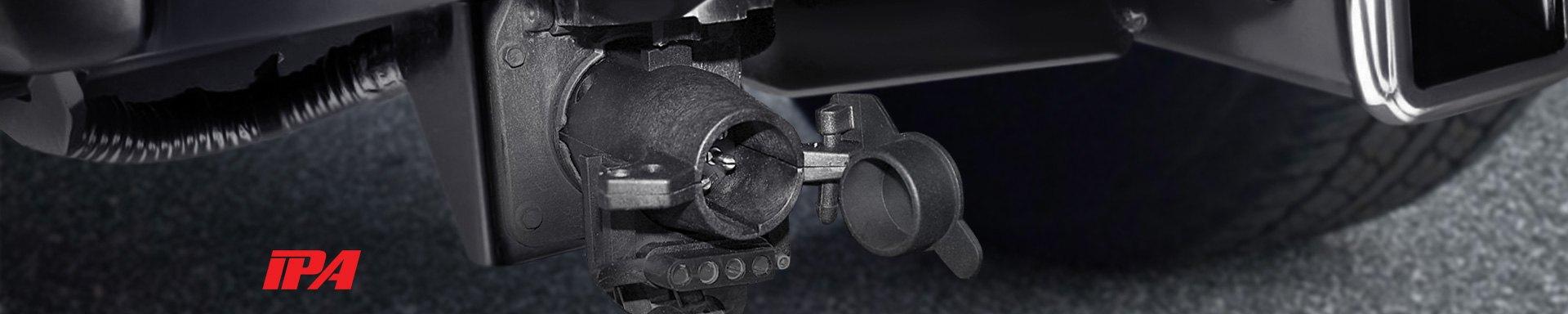 IPA 8029 Automotive Accessories