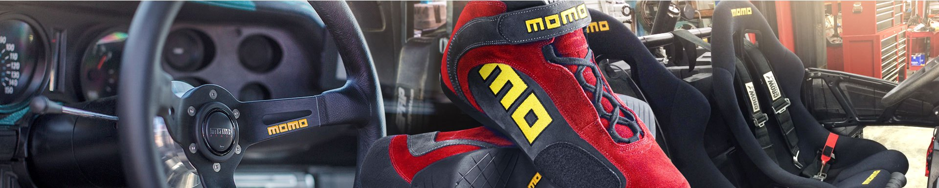 Momo Italy Anatomico Universal Leather Shift Knob Short 75mm ASBK1