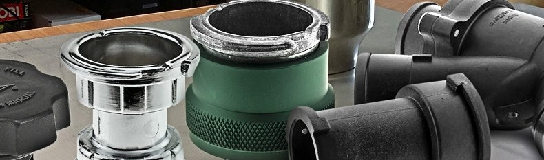Engine Coolant Thermostat-Fail-Safe Coolant Thermostat Motorad 7267-195