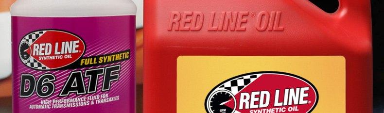 Red Line® 81403 - Engine Oil Break-In Additive, 16 oz