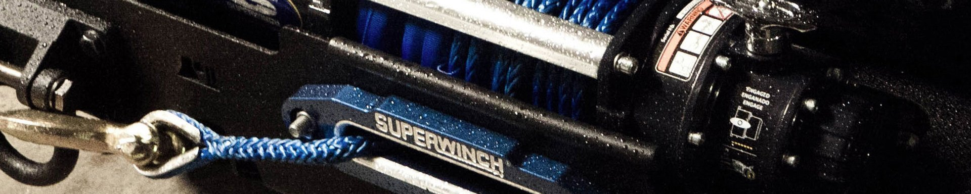 superwinch superwinch™ winches, remote controls, mounts, parts, hubs superwinch lp8500 wiring diagram at webbmarketing.co