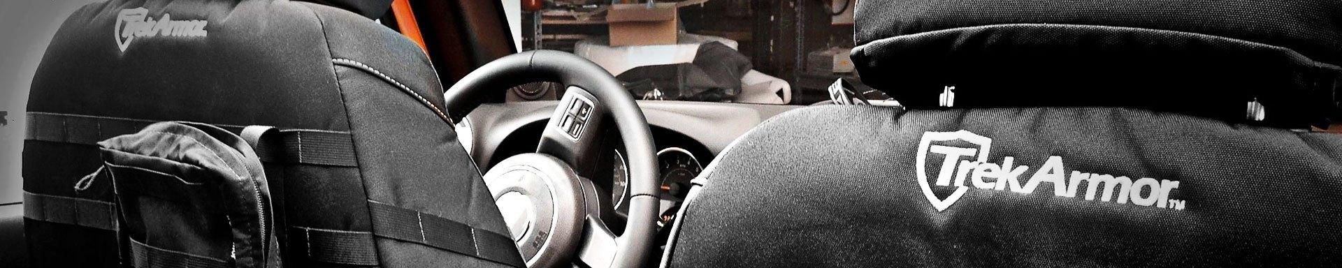 Bartact Seat Covers Grab Handles Accessories Carid Com