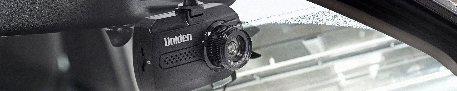 Uniden™ | Cordless Phones, Scanners, Walkie Talkies