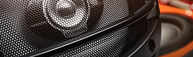 Universal Audio Brand accessories