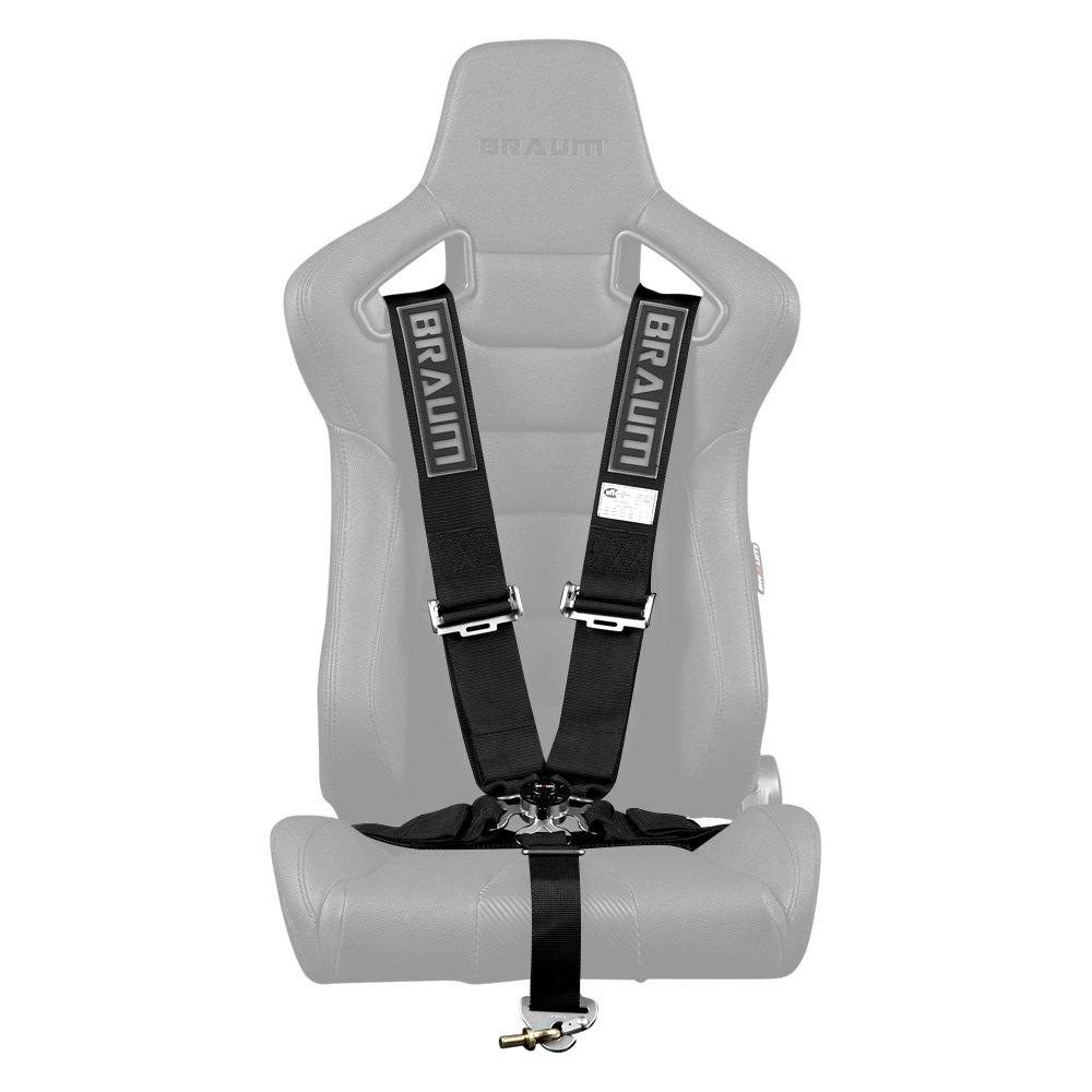 um® - 5-Point Harness Set