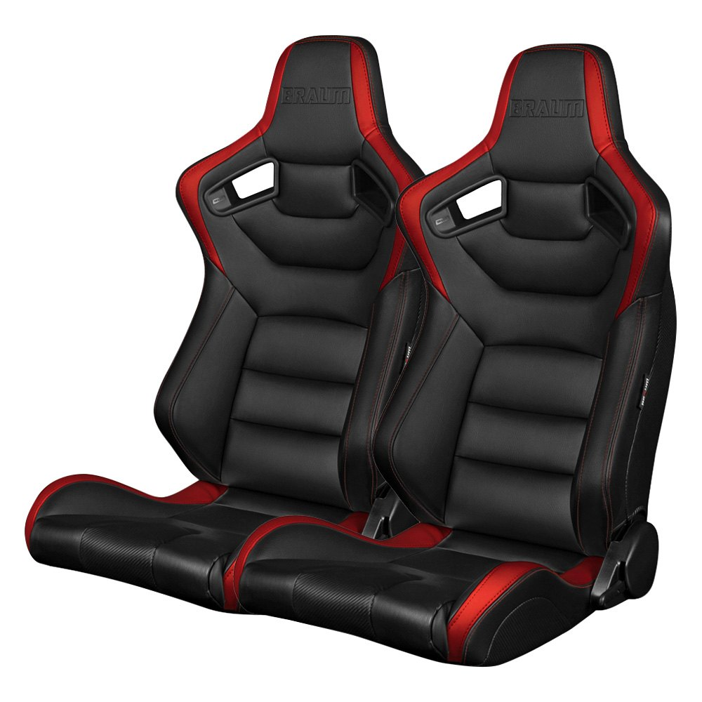 Used Bmw Car Seats For Sale