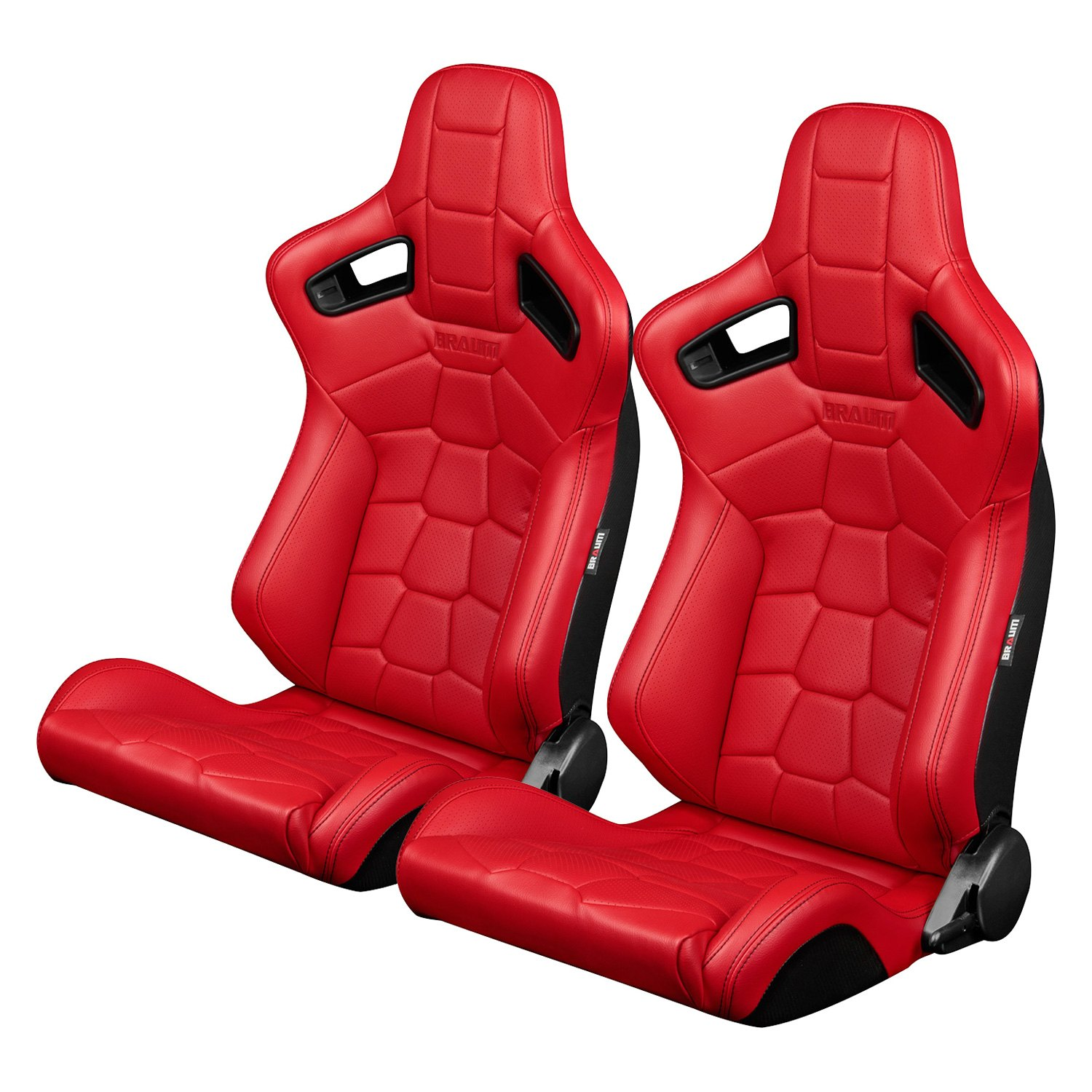 extraordinary dodge challenger seat covers aratorn sport cars. Black Bedroom Furniture Sets. Home Design Ideas