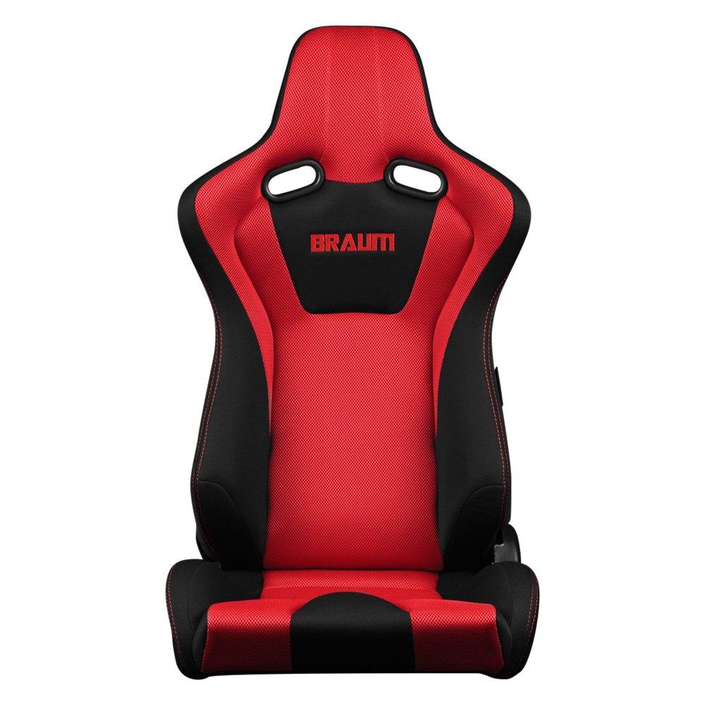 braum dodge challenger 2015 venom series sport seats. Black Bedroom Furniture Sets. Home Design Ideas