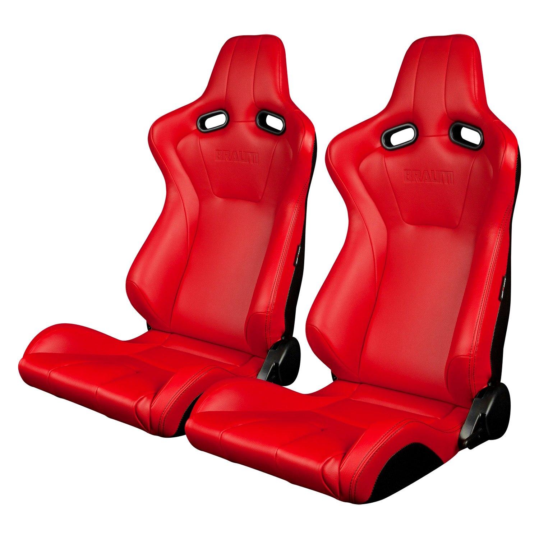 Interior Size 800 X 993 Type: Venom Series Sport Seats