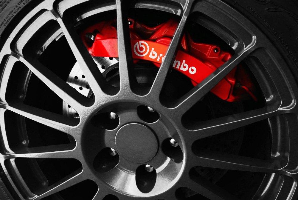 Brembo Brakes Price >> Brembo Performance Brake Kits Rotors Pads Carid Com