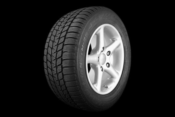 bridgestone blizzak lm 25 4x4 tires winter performance tire for light trucks and suvs. Black Bedroom Furniture Sets. Home Design Ideas