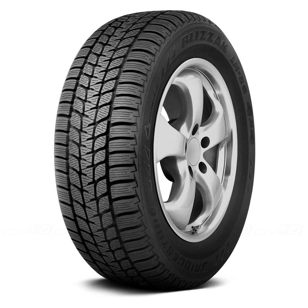 bridgestone blizzak lm 25 4x4 rft tires. Black Bedroom Furniture Sets. Home Design Ideas