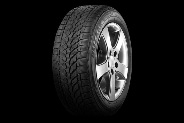 bridgestone blizzak lm 32 rft tires winter performance. Black Bedroom Furniture Sets. Home Design Ideas