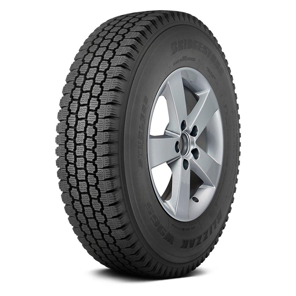bridgestone blizzak w965 tires. Black Bedroom Furniture Sets. Home Design Ideas