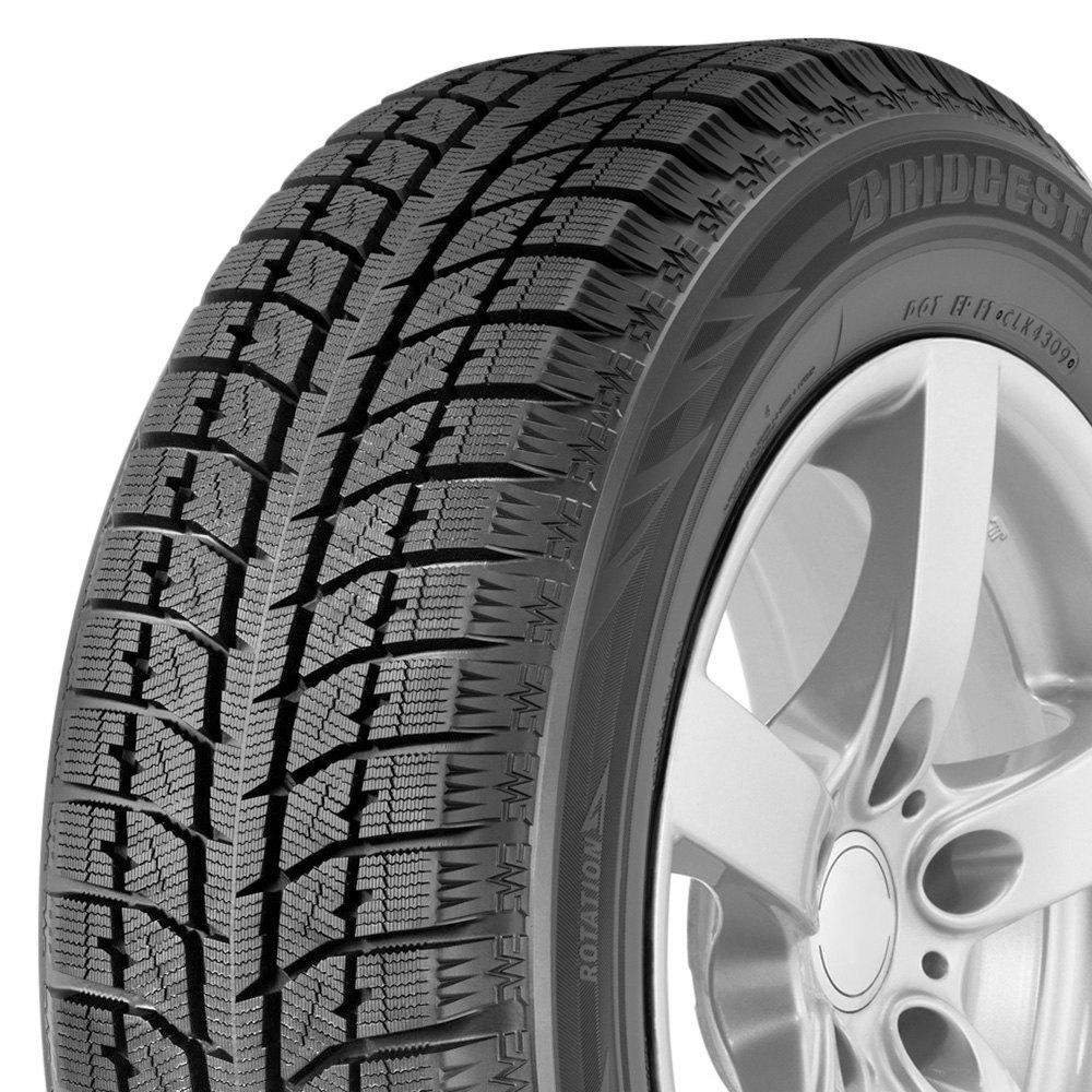 Bridgestone Snow Tires >> BRIDGESTONE® BLIZZAK WS70 Tires