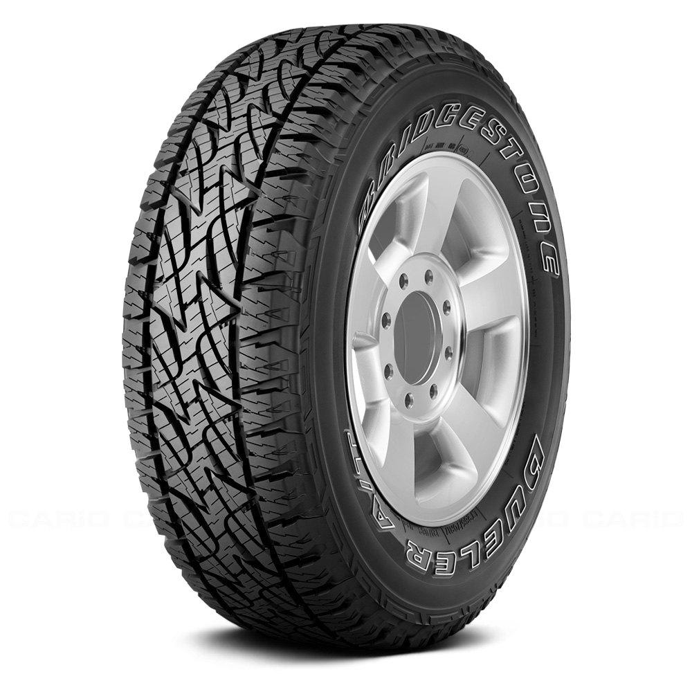 Bridgestone Dueler Mt Price >> Bridgestone Tire Reviews Tire Reviews And More | Autos Post