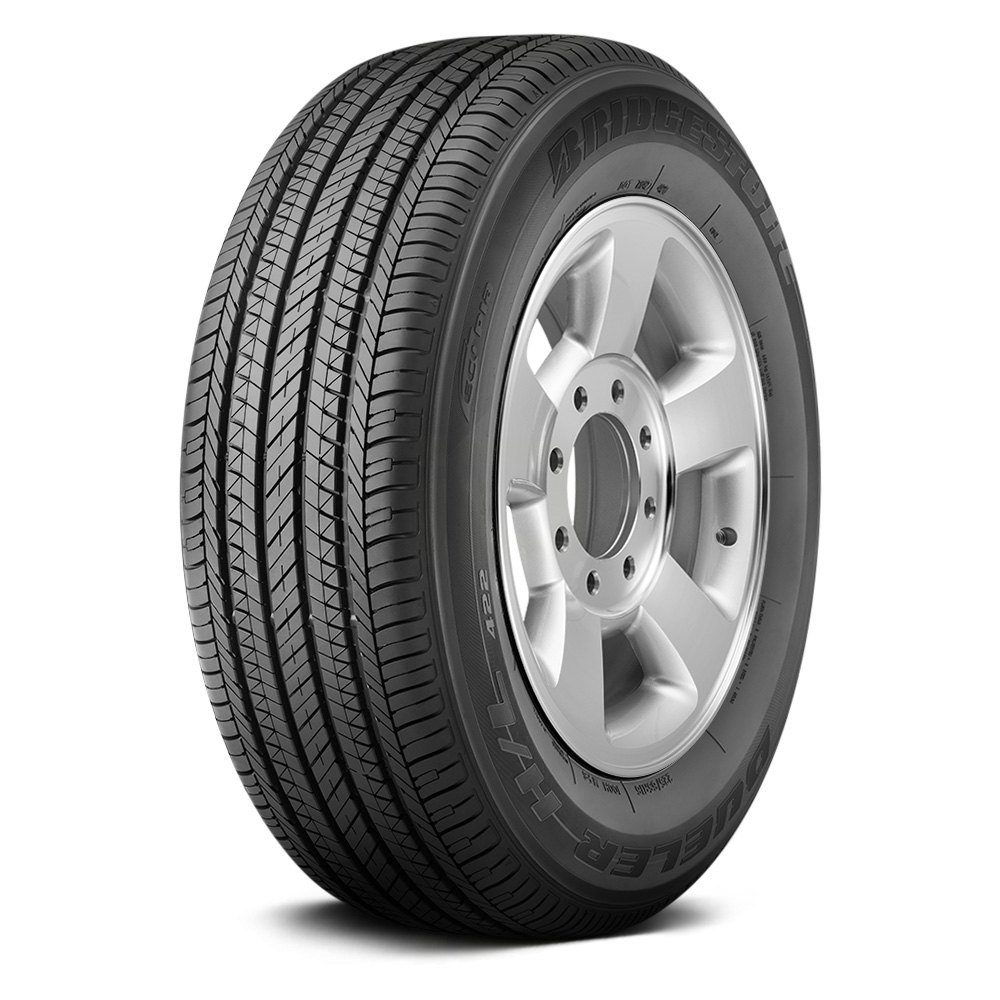 Tire rack coupon codes continental