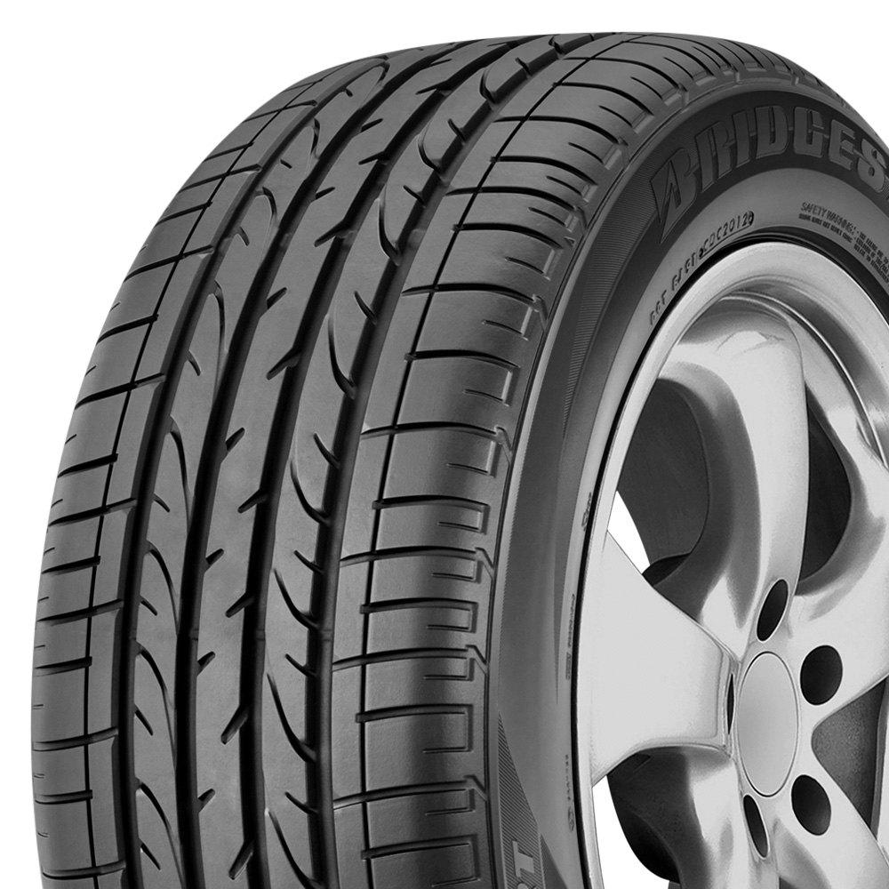 BRIDGESTONE® DUELER H/P SPORT Tires