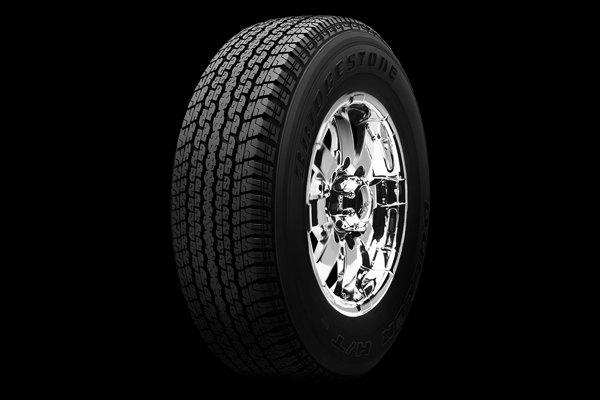 Bridgestone Dueler Mt Price >> Cooper Tires For Car Light Truck Discount Tire Direct.html | Autos Post