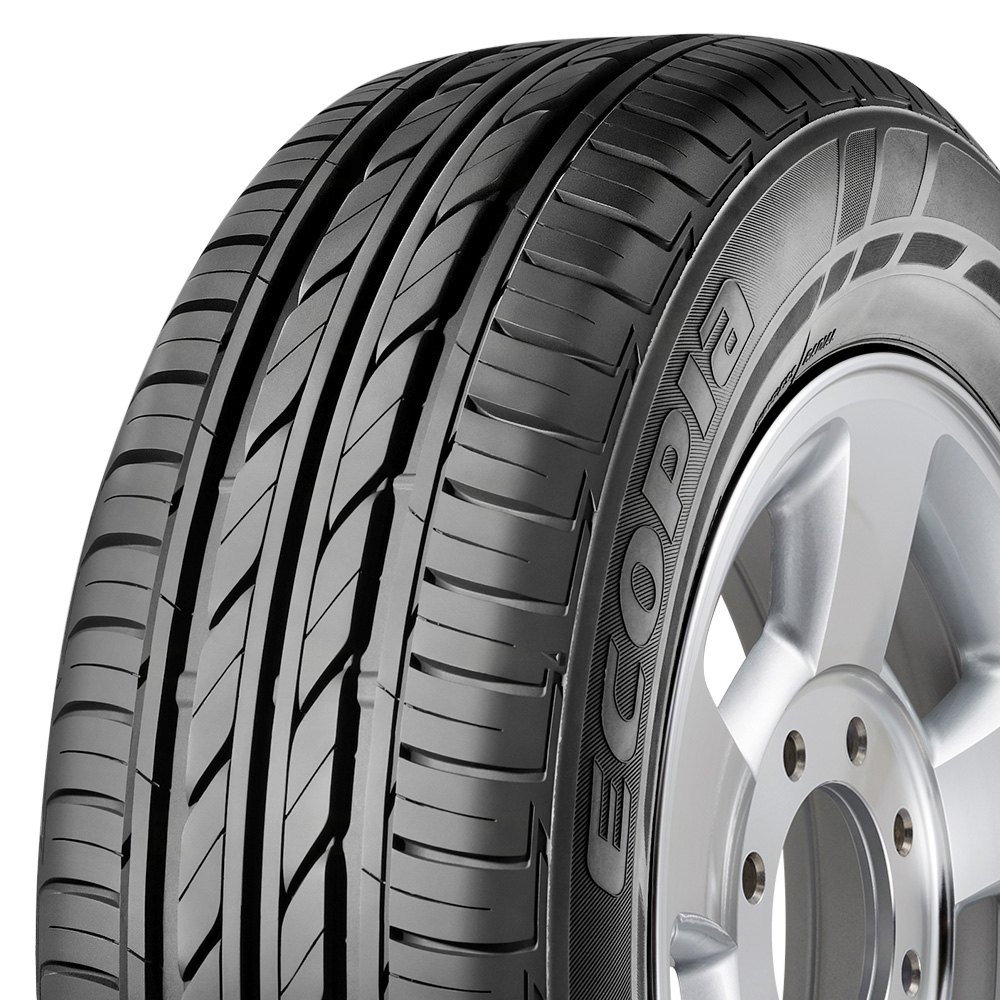 BRIDGESTONE® ECOPIA EP150 Tires