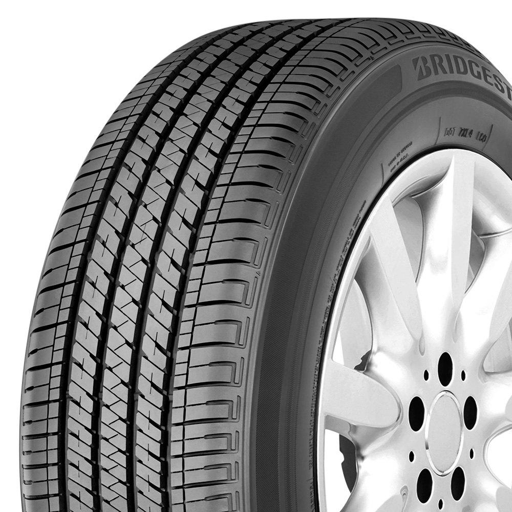 BRIDGESTONE® ECOPIA EP422 PLUS Tires