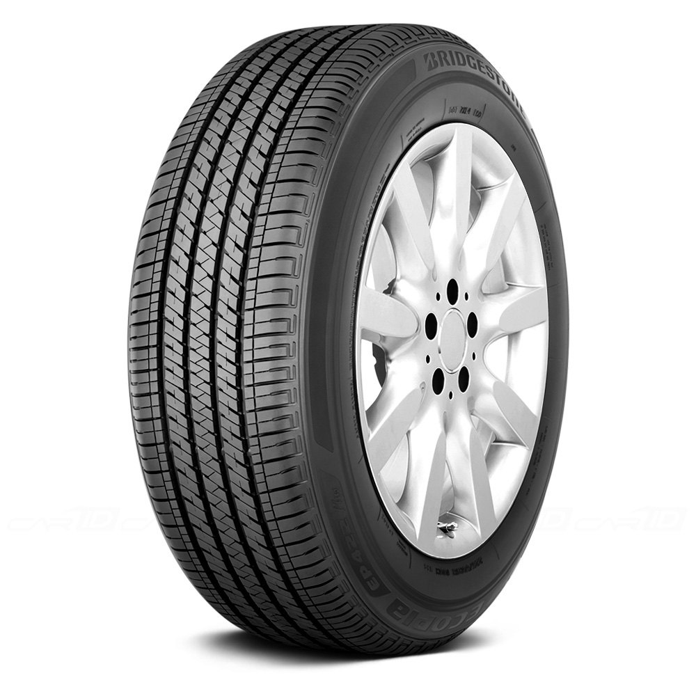 The Plus That Sets Us Apart. At Tires Plus, our goal is complete customer satisfaction. We want to surpass our guests' expectations of a tire and auto service shop/5(22).