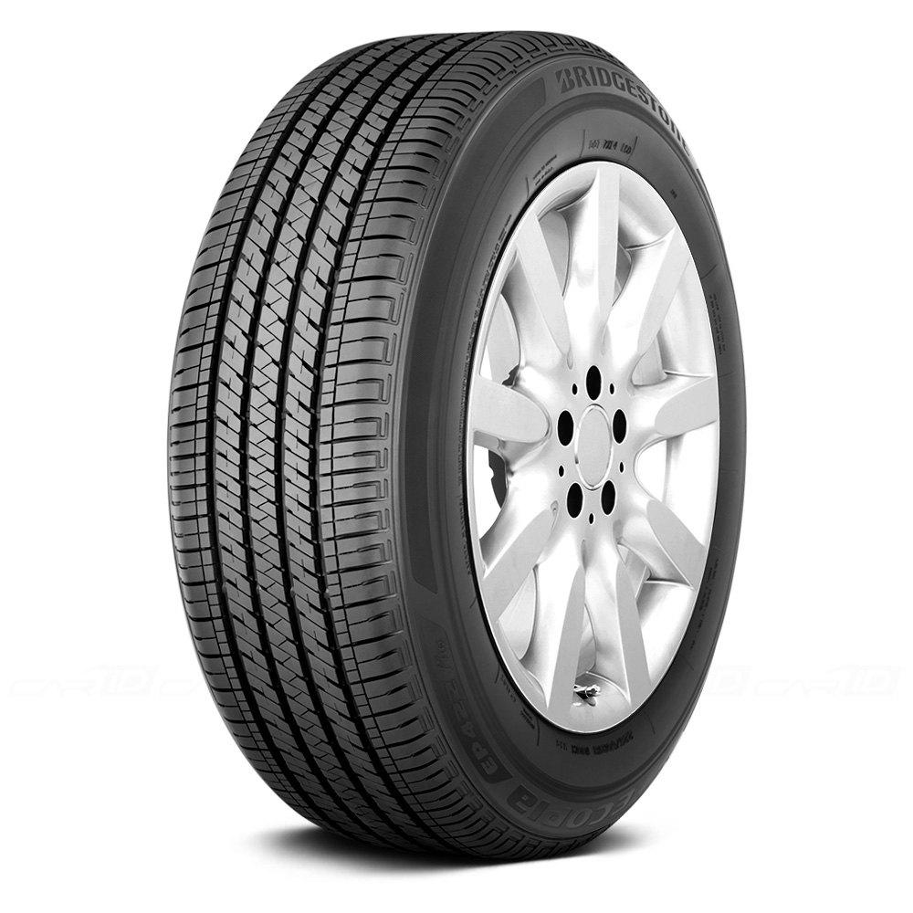 Bridgestone Ecopia EP422 Plus REBATES AND COUPON codes