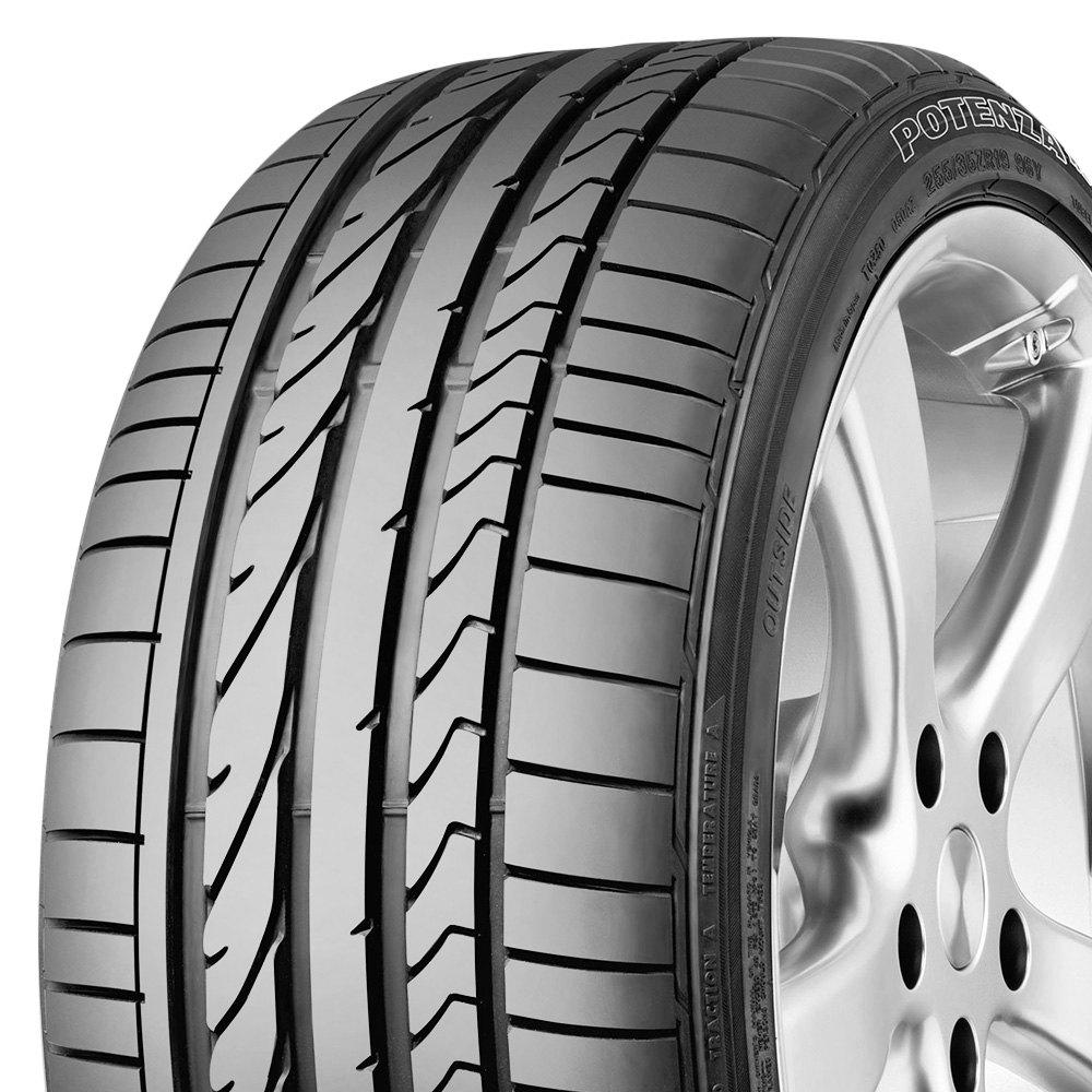 Bridgestone Potenza Re050A >> Bridgestone Potenza Re050a Ecopia Tires