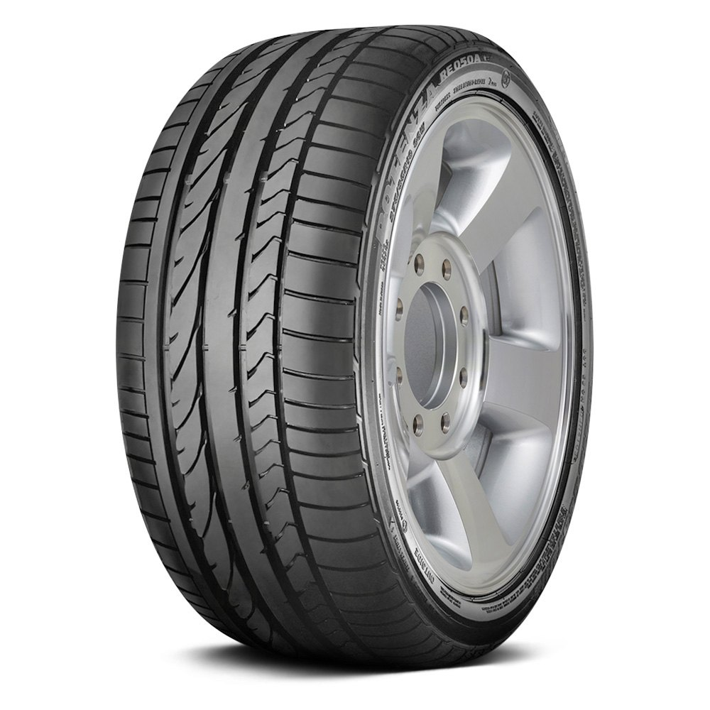Best Tires For My Summer Car