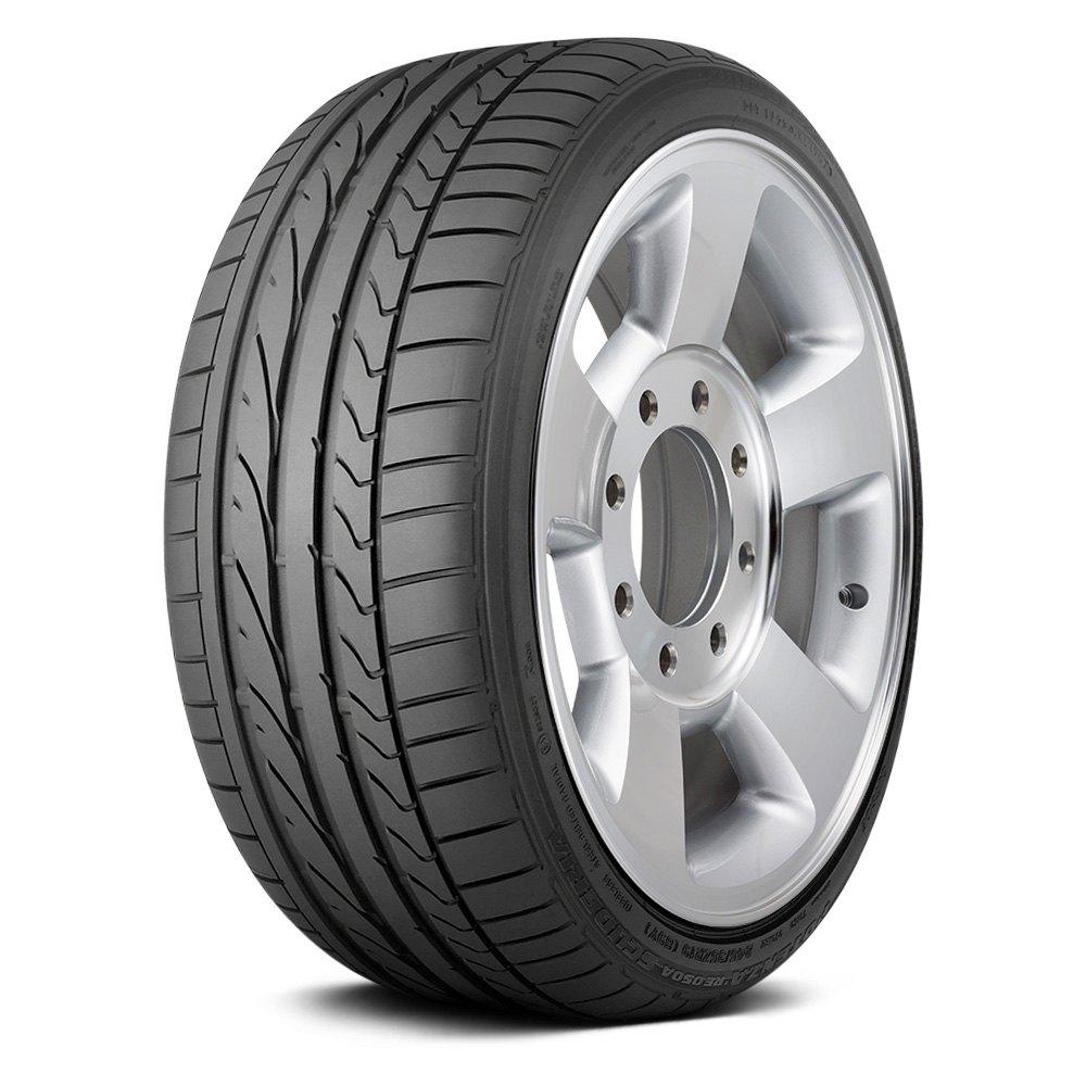 Bridgestone Potenza Re050A >> Bridgestone Potenza Re050a Scuderia Tires