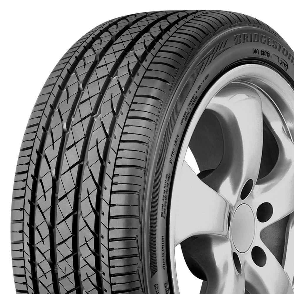 Bridgestone Potenza Re97As Review >> Bridgestone Potenza Re97a S Tires