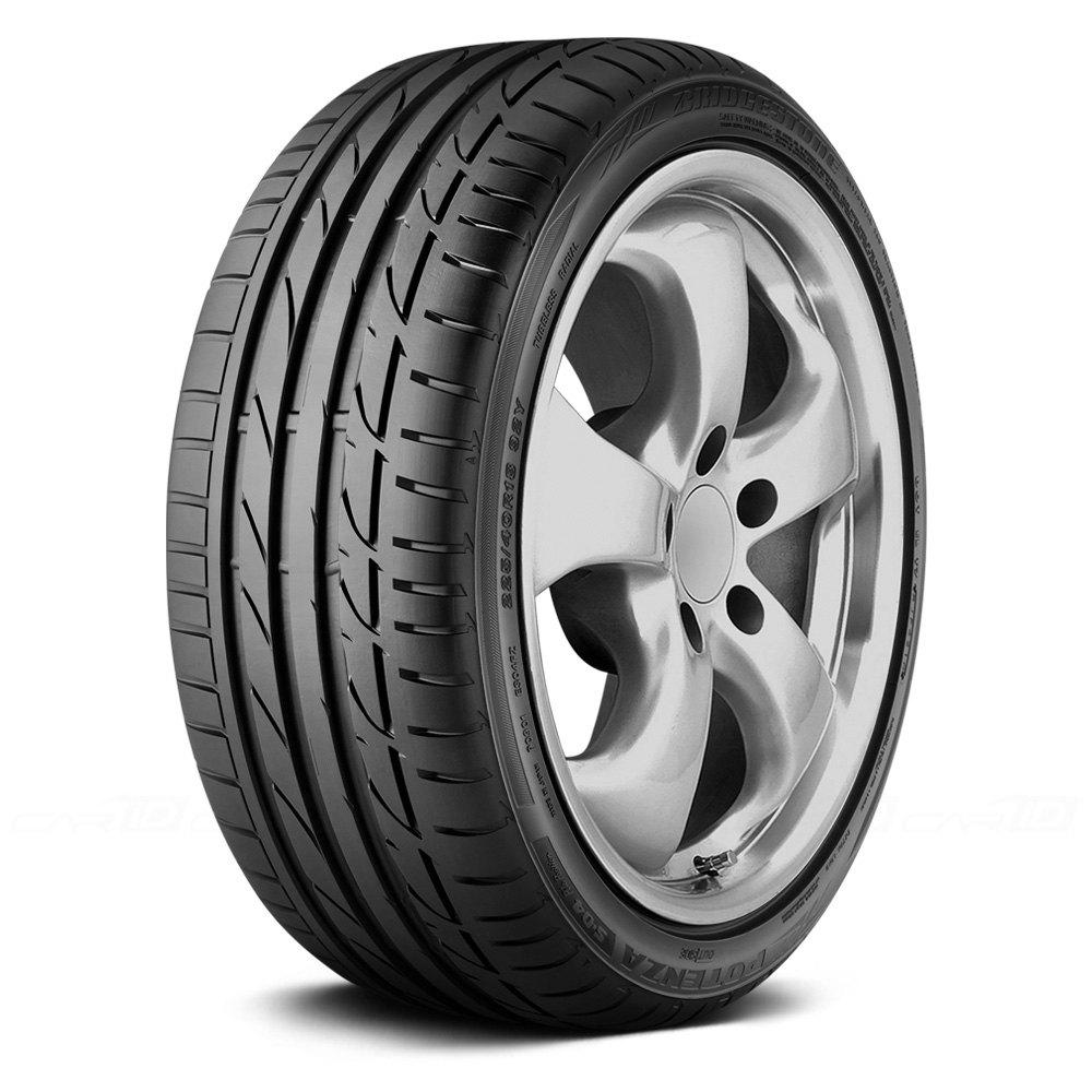 bridgestone potenza s 04 pole position tires. Black Bedroom Furniture Sets. Home Design Ideas