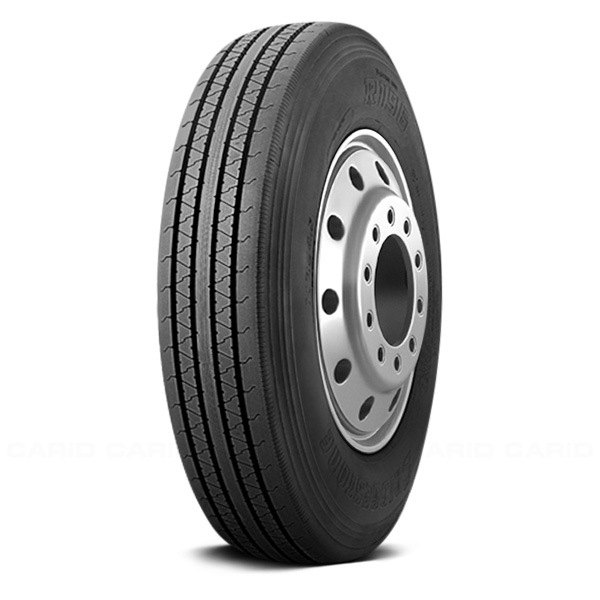 Firestone truck tire prices set to increase Feb. 1  Bridgestone Firestone Truck Tires