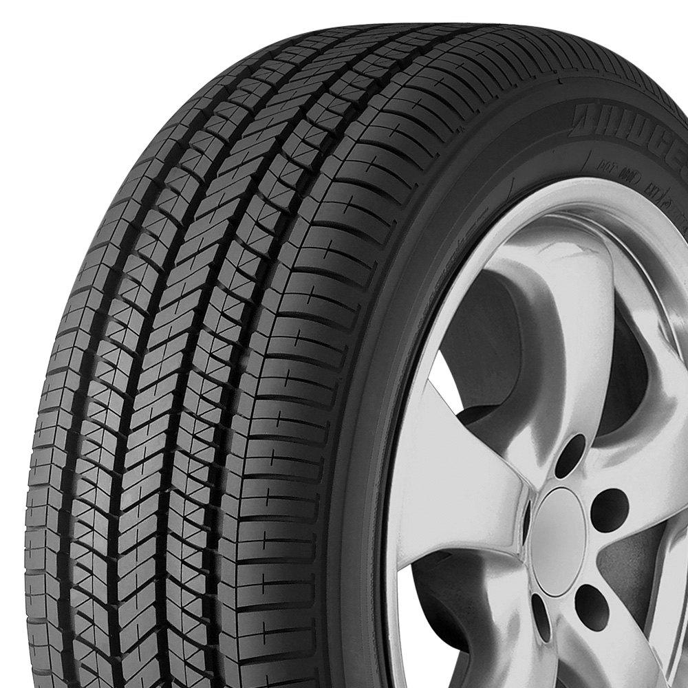 Motorcycle Tire Sizes >> BRIDGESTONE® TURANZA EL400-02 ECOPIA Tires