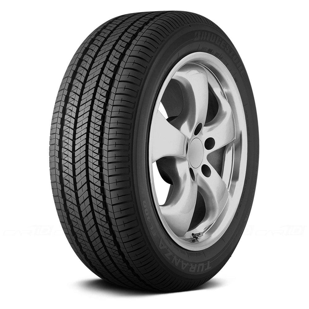 Bridgestone tyre deals brisbane