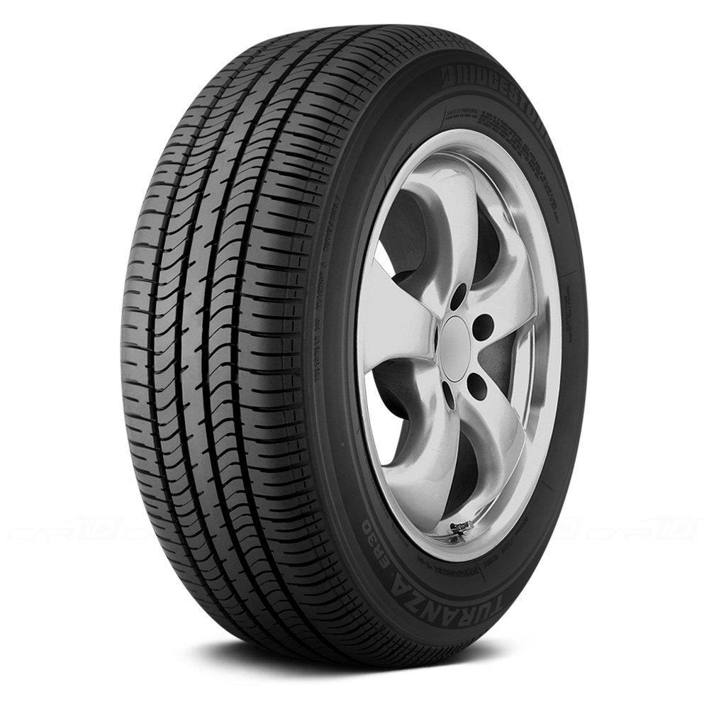 Bridgestone Turanza ER30 Tyre Summer Tyres Goodgrip UK Buy