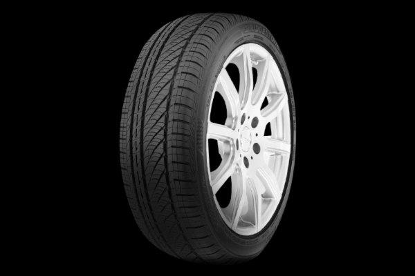 bridgestone turanza serenity plus tires all season performance tire for cars. Black Bedroom Furniture Sets. Home Design Ideas