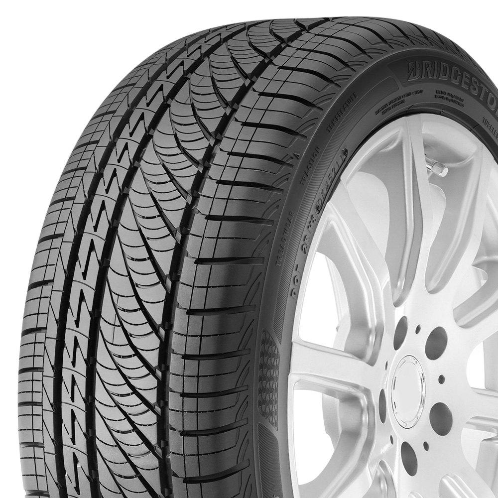 Nearest Firestone Tires >> Bridgestone Turanza Serenity Plus Bridgestone Tires | Autos Post